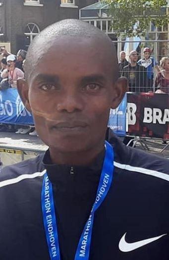 athlete profile image