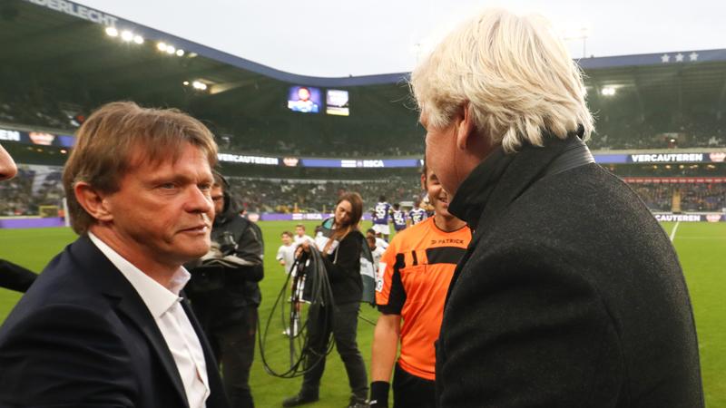 Samenvatting Anderlecht - STVV