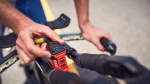 Sigma's 2 nieuwe multisporthorloges ook handig voor fietsers