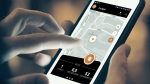 SKS MyBike-app helpt je navigeren én je gestolen fiets terug te vinden