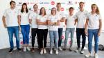 29 athlètes belges aux Mondiaux de Doha