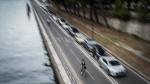 Hoor jij bij 800.000 extra werknemers die nu fietsvergoeding kunnen krijgen?