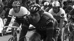 L'ancien cycliste Frans Van Looy met fin à ses jours