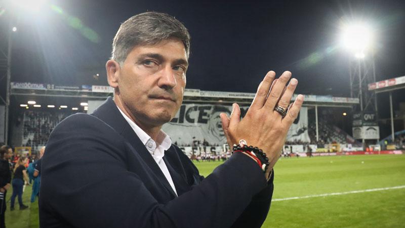 Statistieken: KRC Genk mag geen match meer verliezen