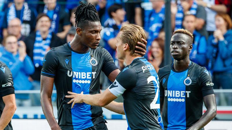 Journée 8 : le Club de Bruges va-t-il plonger Anderlecht un peu plus dans la crise ?