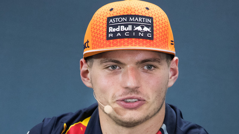 Anthoine Hubert tué dans un crash au Grand Prix de Belgique