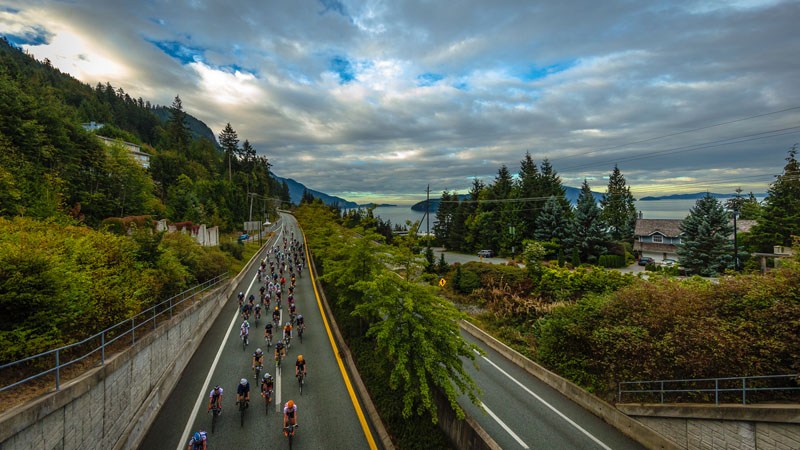 Granfondo 2020 Calendario.Uci Gran Fondo World Series