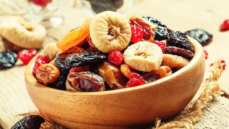 Vijf voedingsmiddelen die gezonder lijken dan ze zijn