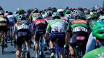 UCI prolongs suspension period of UCI events to the 1st of June