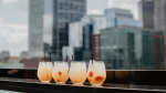 Shake it: maak je eigen (alcoholvrije) cocktail!