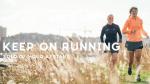 Runners' Lab staat ook nu 100% klaar voor alle lopers!