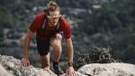 Ga de grootste uitdagingen aan met het nieuwe Polar Grit X outdoor multisporthorloge