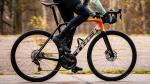 GETEST: Specialized Aethos, Canyon Aeroad, Trek, Colnago, Look ...