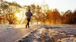 6 dingen die lopers niét gaan missen aan de winter