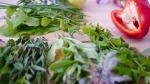 5 kleine ingrepen in de keuken om gezonder te eten