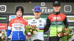 Nys remporte le Superprestige !
