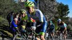 Meurisse wint de Ronde van Murcia