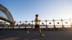 Hoeveel moet je lopen om je gezondheid een boost te geven? Maakt niet uit!
