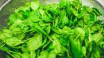 Boost je weerstand met groene groenten