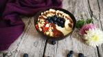 10 gouden regels om gezond te leven