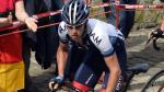 Oud-renner Lang bekent dopinggebruik