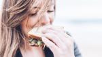 Hardlopen doet je gezonder eten