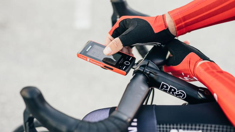 GETEST: Welke fiets-gps past bij jou?