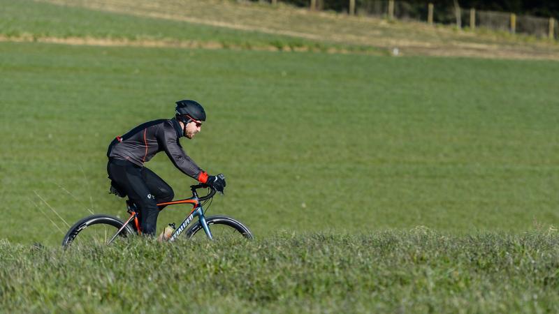 TRAINING: Zo bereid je je voor op de eerste cyclo's