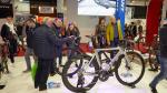 Wat mag je niet missen op Velofollies? En wat kan je winnen bij cycling.be?