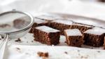 Gezonde chocoladecake? Het kan!