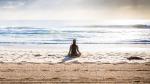 5 voordelen van yoga voor lopers