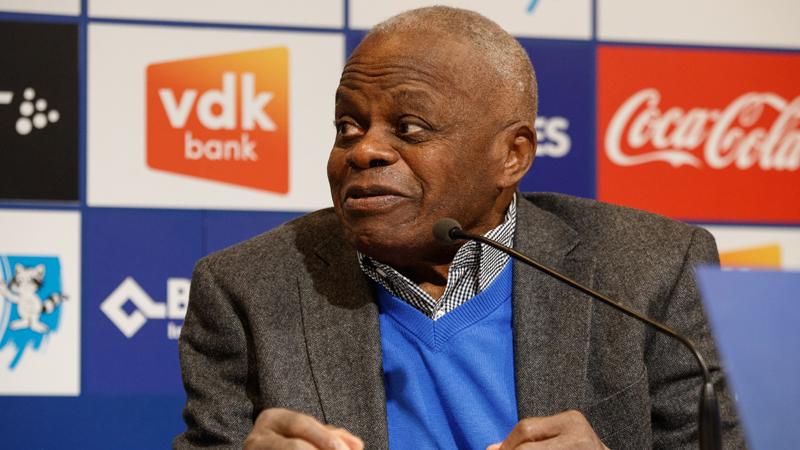 Léon Mokuna s'est étaint à l'âge de 91 ans