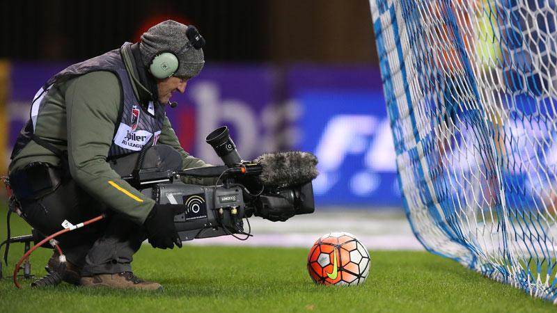 L'Assemblée Générale de la Pro League n'attribue pas les droits médias aujourd'hui