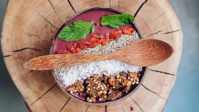Do's & Don'ts: De waarheid over superfoods
