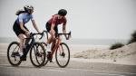 Is fietstraining waardevol voor lopers?