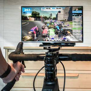 Training: Zo word je een echte e-racer