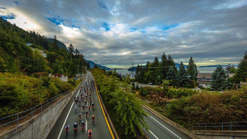 2020 UCI Gran Fondo World Championships cancelled