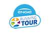 ENGIE Running Tour