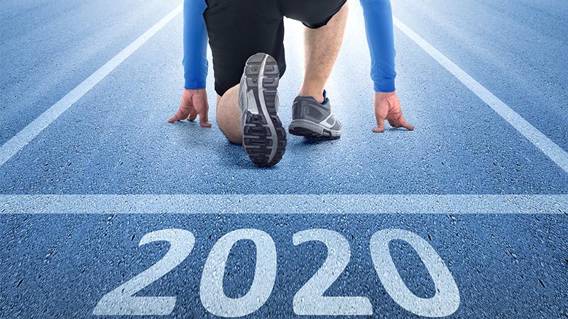 Expert belicht belangrijke schoenentrend van 2020