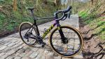 GETEST: Scott Addict RC Pro