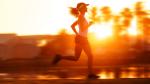 5 gouden tips om te lopen in warm(er) weer