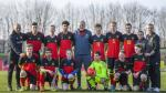 Special Olympics Belgium lance ses Jeux nationaux virtuels