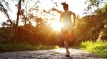 Het is nog niet te laat om fit de zomer in te gaan!