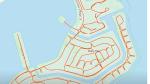 Tip om het lopen in je eigen buurt wat uitdagender te maken!