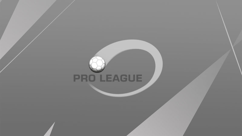 Pro League steunt KBVB-voorzitter Mehdi Bayat