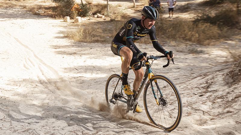Trek Bikes en Telenet Baloise Lions verlengen sponsorovereenkomst