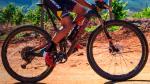 Profiteer van 1+1-actie bij Pirelli Scorpion-mountainbikebanden