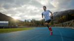 Ultraloper focust op uitdaging van formaat: 24 uur lopen