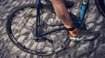 Eliterenners crossen zaterdag op Koppenberg, jeugd mag niet