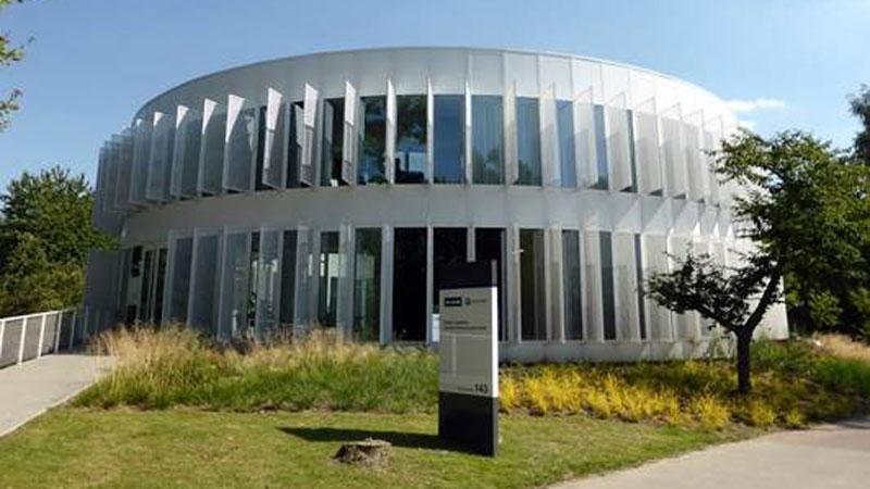 Energy Lab breidt faciliteiten uit door samenwerking met Bakala Academy